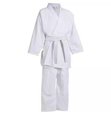 Quimono Judo 1.20cm NOVO