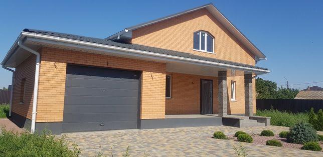 Продаётся дом в Борисполе