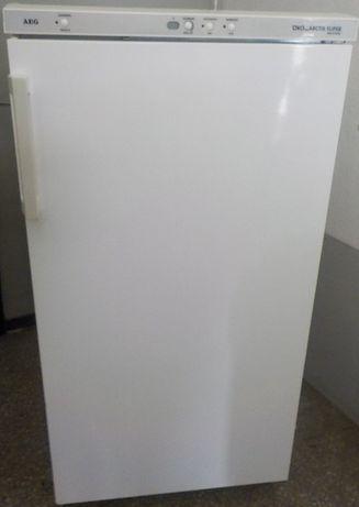 Zamrażarka szufladowa AEG, używana
