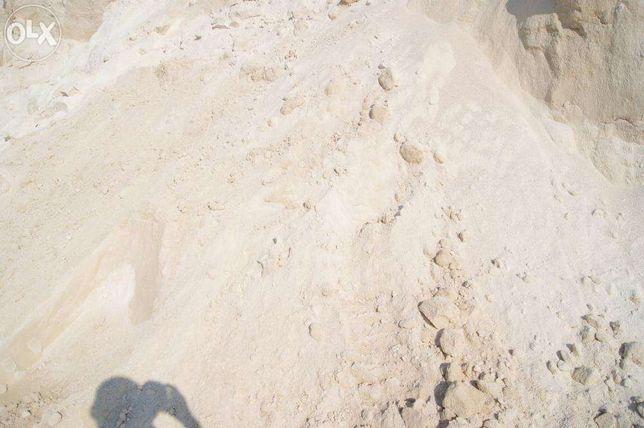 WAPNO, KREDA, wapnowanie gleby