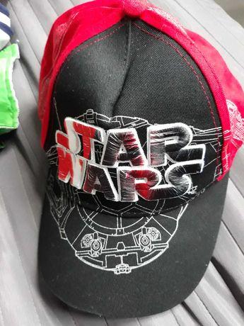 Czapka Star Wars oryginał