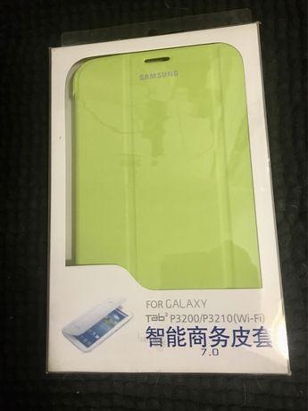 Чехлы На Планшет Samsung Galaxy Tab 3 P3200/P3210