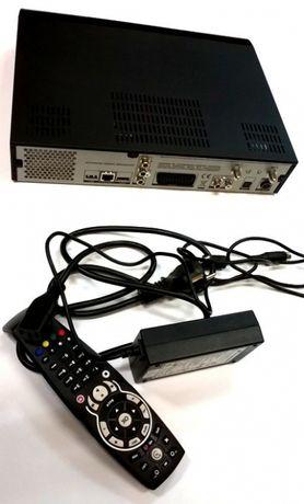 Pilot zasilacz HDD do rejestratora dekodera sat tuner