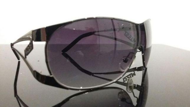 Oculos de sol MissT