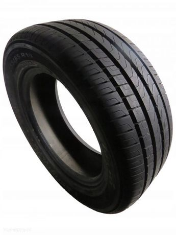 Pirelli Scorpion Verde 255/55 R18 105W 7,5mm
