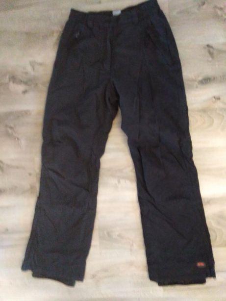 Spodnie narciarskie Icedeak, 36
