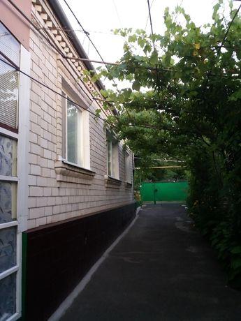 Продається будинок!!! (Первомайськ, Миколаївська область)