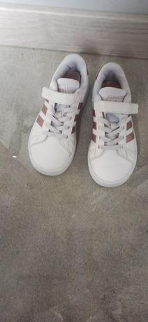 Adidasy adidas 27-28