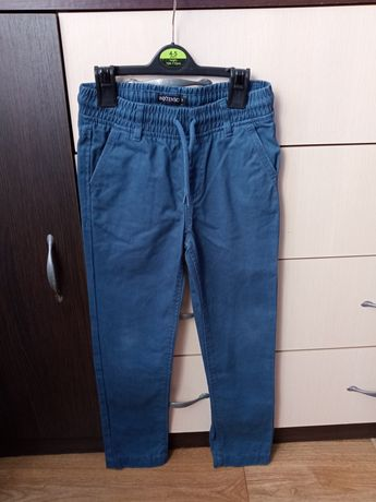 Брюки, джинсы, штаны