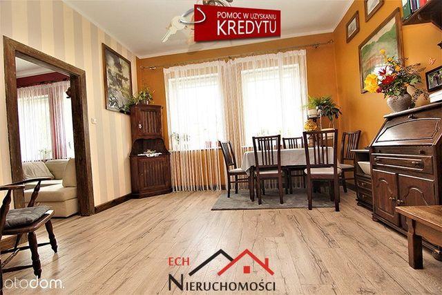 Mieszkanie, 70,62 m², Gorzów Wielkopolski