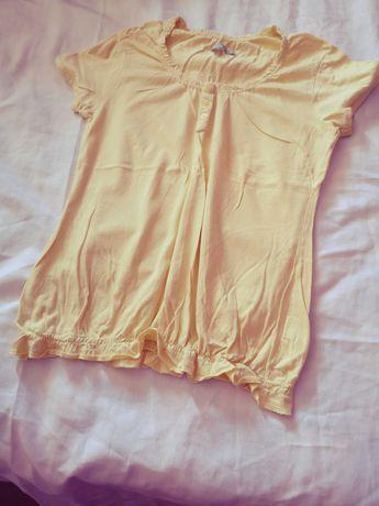 T-shirt - Blusa L