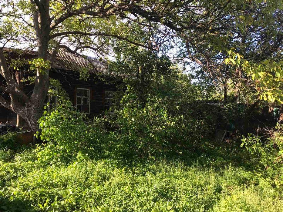 Часть дома с участком 12 соток в центре район конфетной фабрики Стрела Чернигов - изображение 1
