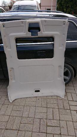 Podsufitka Ford Sierra MK2 hatchback 5 drzwi nowy materiał