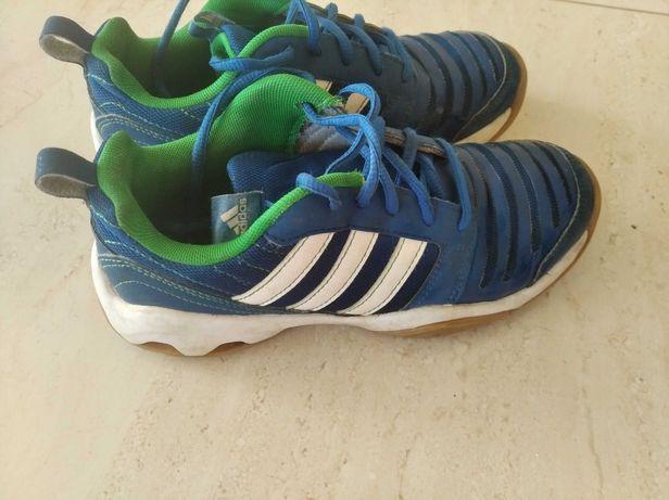 Buty sportowe adidas oryginalne ,,34(21,5)