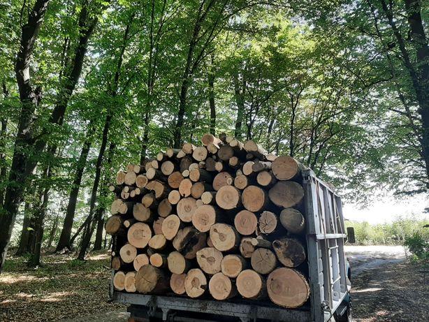 Продам дрова дуб граб ясен метровки 700грн складометр