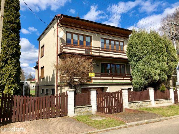 Dom, 110 m², Gąbin + piwnica użytkowa 80 M2