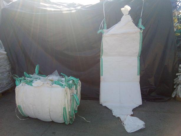 Big Bag BIG BAG WORKI ! 70/106/190 cm
