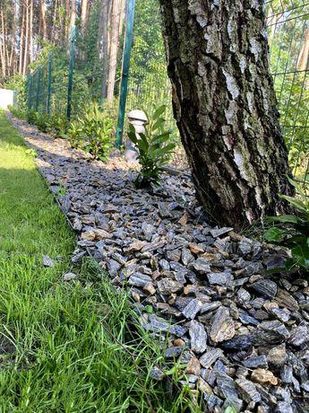 Kora Kamienna 11-32 CORTEZA 8-16 gnejs kamień ozdobny 1 gat NAJTANIEJ
