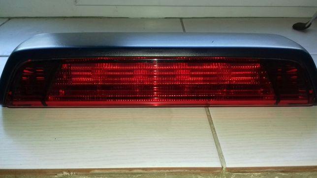 Стоп- сигнал 3 Led Ford Ranger 16-19 лет оригинал