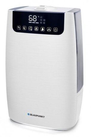 Sprzedam Nawilżacz powietrza ultradźwiękowy BLAUPUNKT AHS802