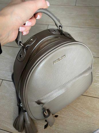 Женский рюкзак Fidelitty(Фиделитти)