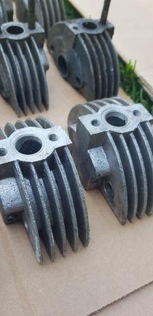 Aspa 3jw60 kompresor sprężarka głowica ssąca tłoczna