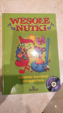 Wesołe Nutki - Piosenki naszego dzieciństwa