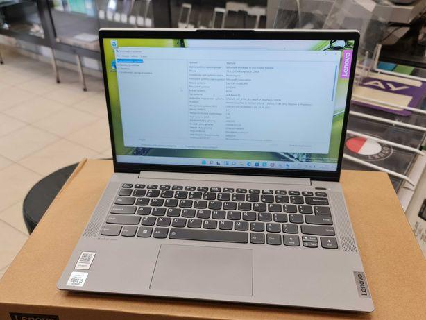 29.03.21! Lenovo Ideapad 5-14/ i5-10 gen/ 8GB/ 512GB/ W11/ z X-comu!
