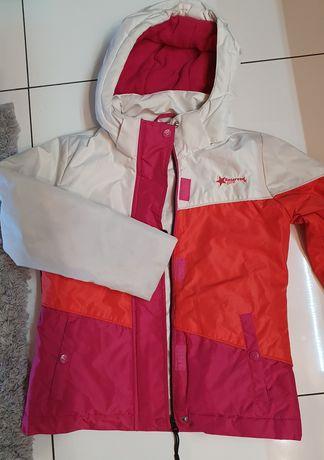 Kurtka narciarska Reserved 134