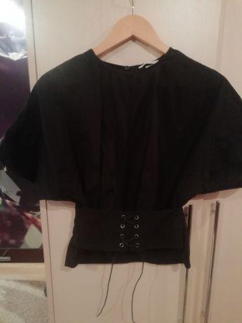 Блузки, Рубашки, в идеальном состоянии