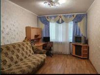 Продается 3 ком. квартира Левый берег ул.Калиновая