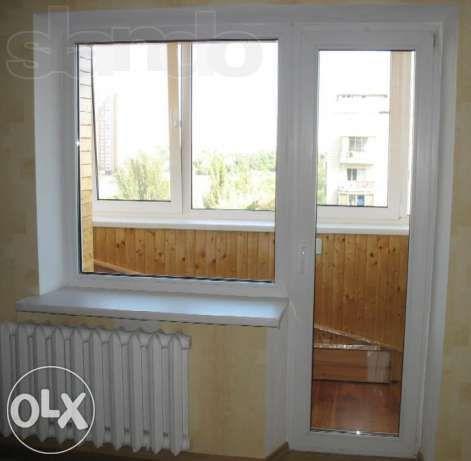 окна, двери, москитные сетки, жалюзи, рулонные шторы