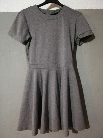 Prześliczna sukienka rozmiar. XS