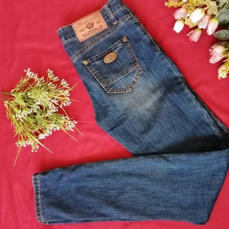 Женские джинсы, брюки, штаны