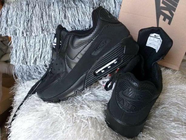 Nowe buty  Nike   37