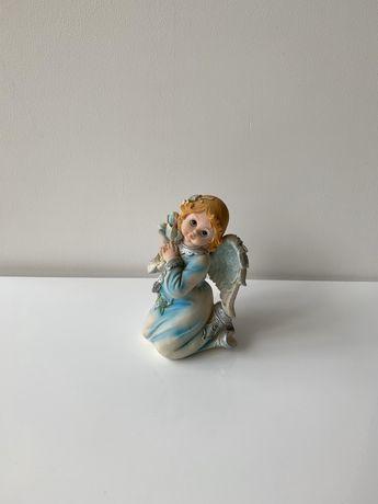 Сувенир сувенір ангел