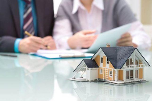 Введение в эксплуатацию недвижимости. Дома. Приватизация земли