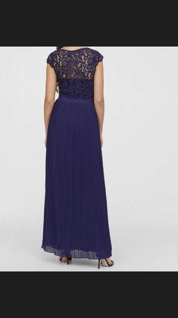 Sprzedam nowa sukienke H&M