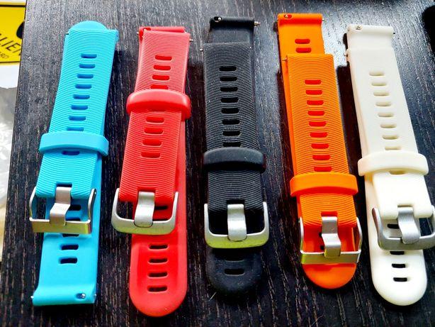 Garmin forerruner 245 bracelete