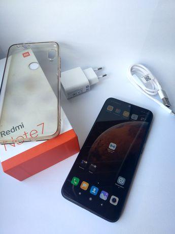 Xiaomi Redmi Note 7 3/32 Ідеал