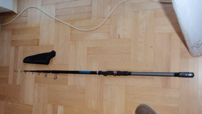 Wędka ROBINSON BLUEBIRD Senso Tip 350/120g