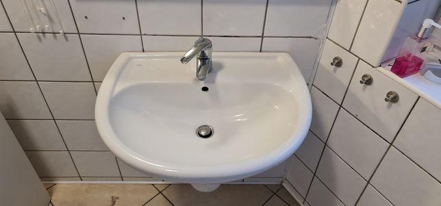 Umywalka Koło kpl