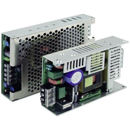 ZASILACZ TracoPower TXH 240-124 AC/DC-Einbaunetzteil 10A 240W 24 V/DC