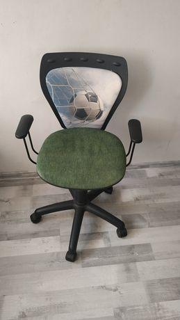 Krzesło fotel dla dziecka