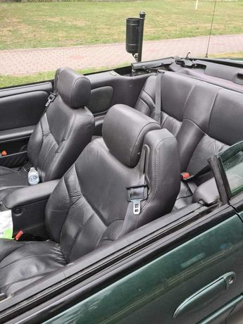 Chrysler Stratus 2000r