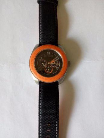 Часы Hugo Boss 1512554