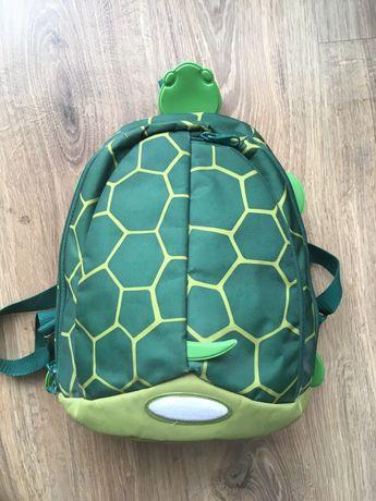 Plecak dziecięcy żółw Samsonite