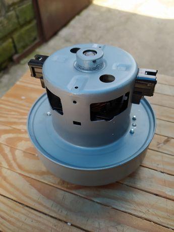 Двигатель VCM-K40HU мотор для пылесоса Samsung 1600W DJ31-00005H