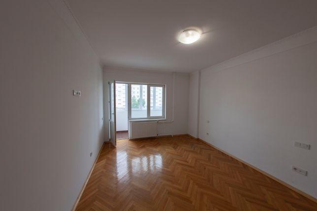 2-кімн. новобудова з ремонтом та гаражем