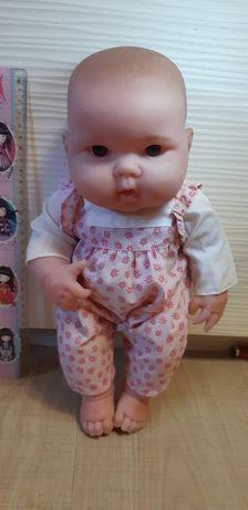 Кукла пупс беренджер